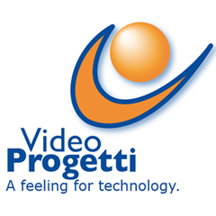 Embrionix enters into a partnership with Video Progetti