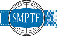 Embrionix is a SMPTE member