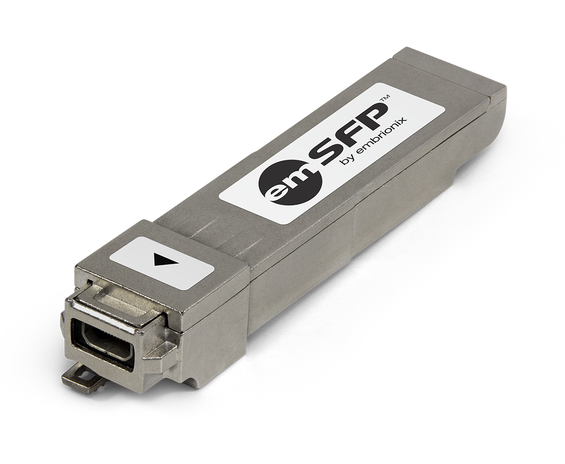 ST2110 Single De-Encapsulator (HDMI)