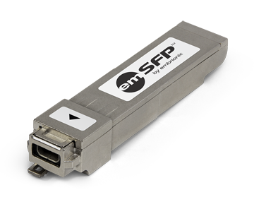 ST2022-6 Single De-Encapsulator (HDMI)