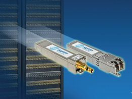 7 REASONS WHY VIDEO SFP EMSFPS SHOULD BE IN YOUR NEW INSTALLATION